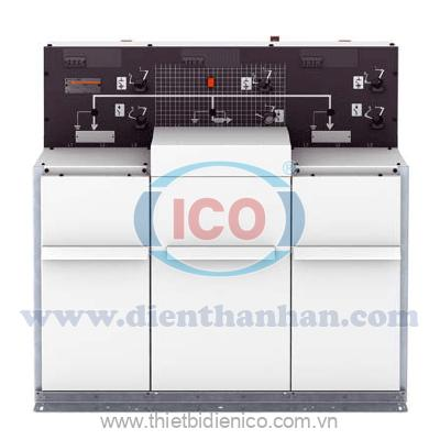 Tủ trung thế mạch vòng RM6 (24KV)