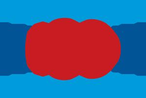 Thiết Bị Điện ICO® Việt Nam